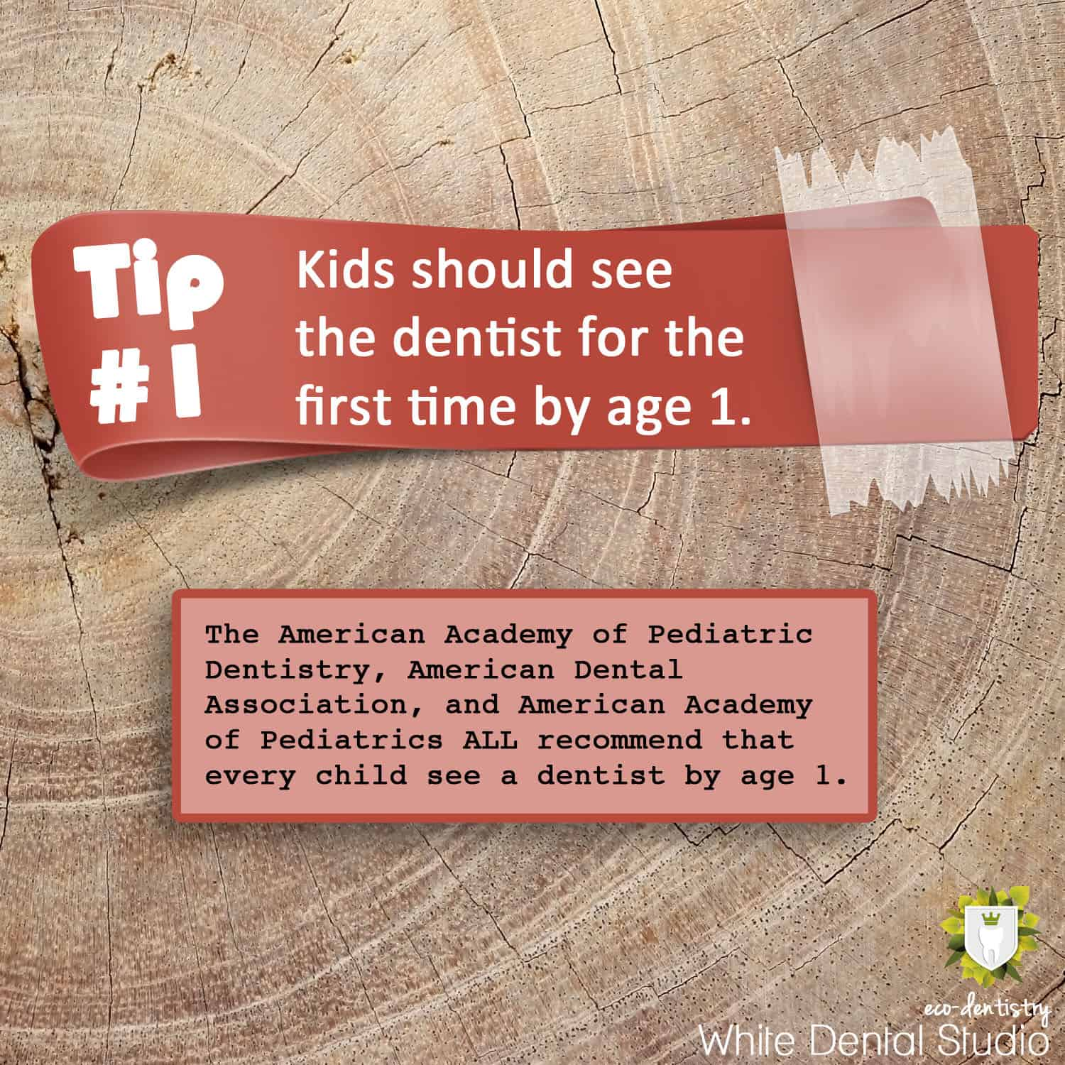Dental Tips To Make Sure Your Kids Have Healthy Teeth